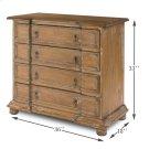 Markey Cabinet Product Image