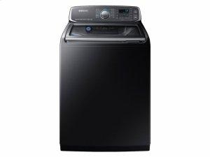 WA7750 5.2 cu. ft. Top Load Washer Product Image