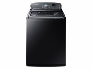 WA7750 5.2 cu. ft. Top Load Washer Product Image
