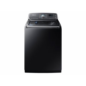 SAMSUNGWA7750 5.2 cu. ft. activewash Top Load Washer