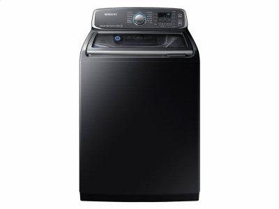 WA7750 5.2 cu. ft. activewash Top Load Washer Product Image