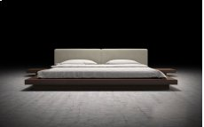 Worth King Bed II Product Image
