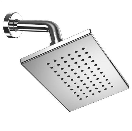 Legato® Showerhead - Polished Chrome Finish