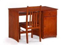 Clove Student Desk