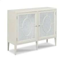 Essex Accent Furniture