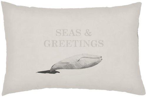 """Seas & Greetings PHDSG-001 16"""" x 16"""""""