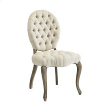 Sofia Side Chair