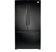 Frigidaire Gallery 27.6 Cu. Ft. French Door Refrigerator Product Image