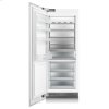 """FISHER & PAYKEL Integrated Column Refrigerator, 30"""""""