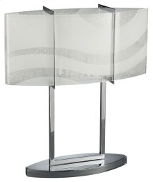 Forecast Roomstylers Table lamp