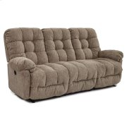 EVERLASTING COL Power Reclining Sofa Product Image