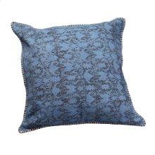 Paragon Cushion Blue