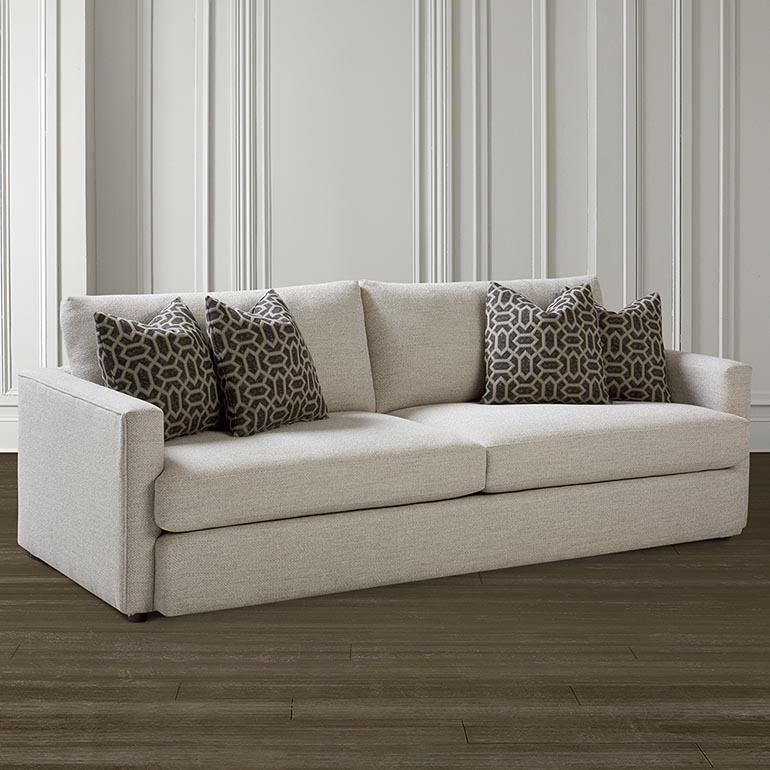 Additional Allure Sofa