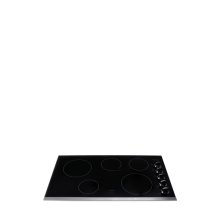 Frigidaire 36'' Electric Cooktop****FLOOR MODEL CLOSEOUT PRICING***