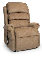 UC551-M Product Image