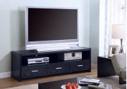 "61"" TV Console Product Image"