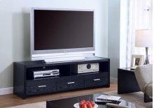 """61"""" TV Console"""