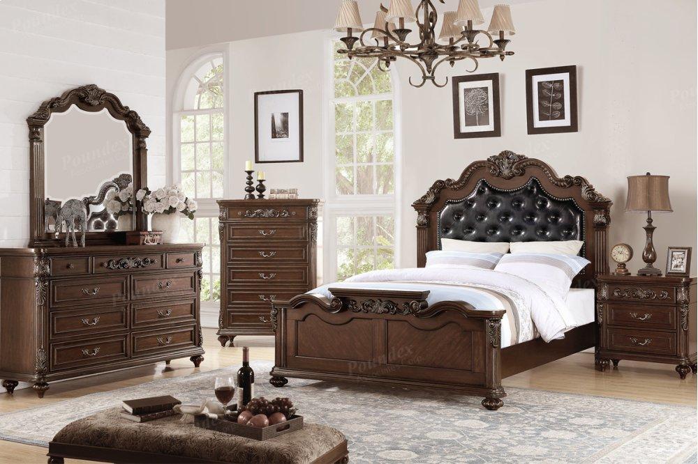 Furniture, Mattress U0026 Bedding In Orlando, Kissimmee And Sanford FL ...