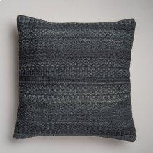 Mikey Pillow - Denim