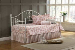 Lucy Daybed