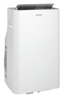 Danby 12,000 BTU (7,500 BTU SACC**) Portable Air Conditioner