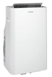 Danby 12,000 BTU (7,500 BTU SACC**) Portable Air Conditioner