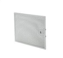 Frigidaire 10'' x 13.5'' Aluminum Range Hood Filter