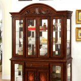Petersburg I Hutch & Buffet Product Image