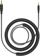 47.24 in coiled cable for the HRM-7, HRM-6 and HRM-5 headphones Product Image