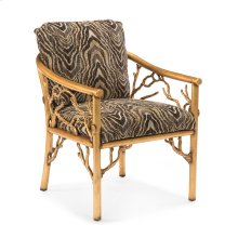 Branch-Style Chair