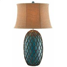 Eastport Table Lamp
