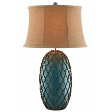 Eastport Table Lamp