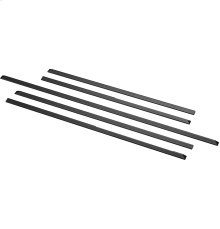 Slide-in Range Filler Kit