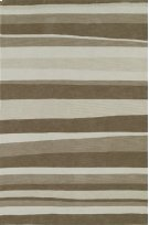 AL8 Taupe Product Image