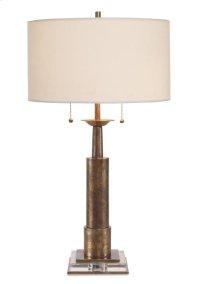 Salem Table Lamp Product Image