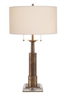 Salem Table Lamp
