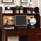 Omnus Hutch Product Image