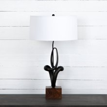 Kemp Table Lamp