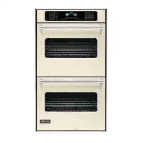 "Biscuit 30"" Double Electric Touch Control Premiere Oven - VEDO (30"" Wide Double Electric Touch Control Premiere Oven)"