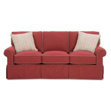 Hermitage Sofa