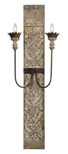 Piper Sconce Product Image