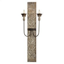 Piper Sconce