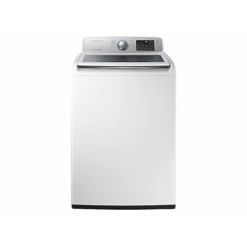 WA7050 4.5 cu. ft. Top Load Washer