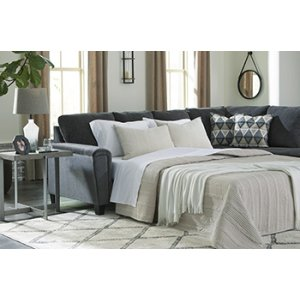 AshleySIGNATURE DESIGN BY ASHLEYLAF Sofa Sleeper