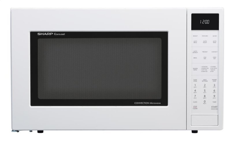 Microwave Oven Brands Bestmicrowave