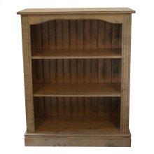 Willistead Bookshelf (3-shelf)