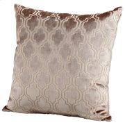 Flight Pattern Pillow Product Image
