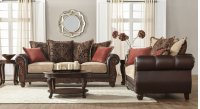 11250 Loveseat Product Image