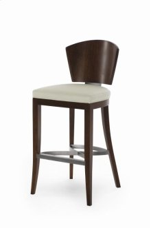 Slipstream Bar Stool