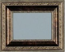 Mirror-available In 13 Sizes